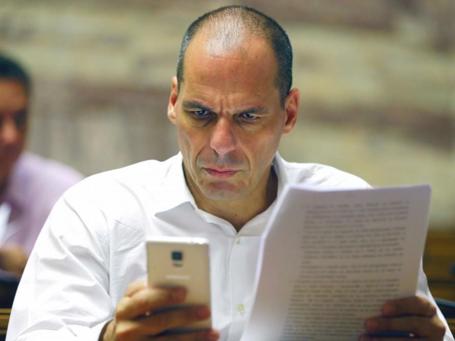 varoufakis-video-danai-stratou