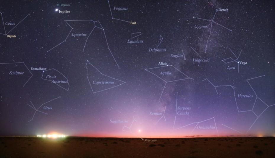zodia-astra