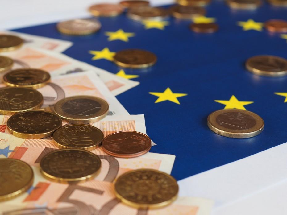 eurozone-epitokia-ekt