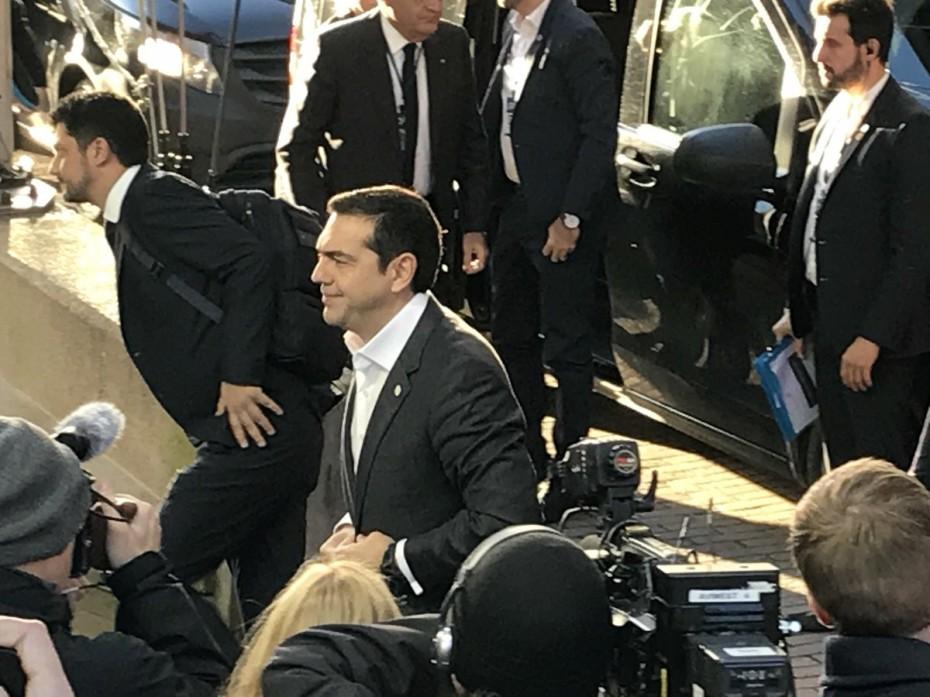 tsipras-souidia