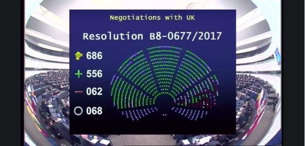 brexit-europaiko-koinovoulio