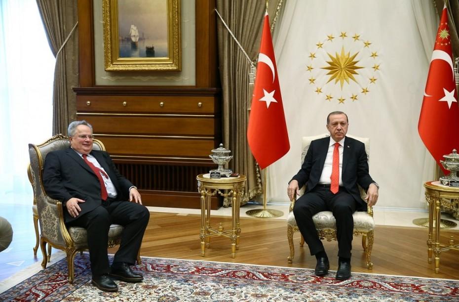 kotzias-erdogan-thraki