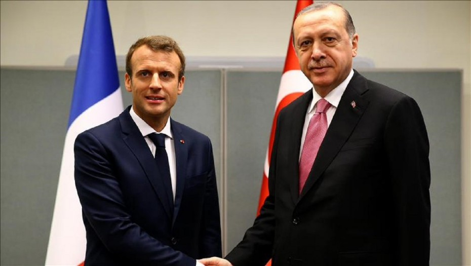 macron-erdogan-ipa-tramp-ierousalim