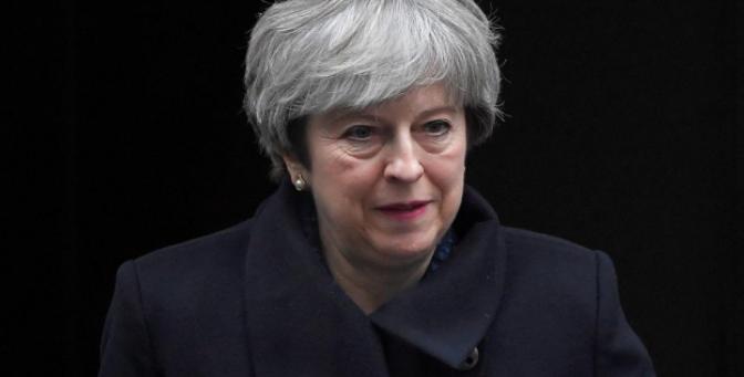 mei-brexit-europaiki-enosi
