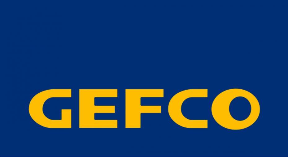 Gefco_logo_rvb