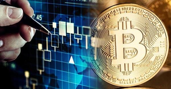 kryptonomismata-bitcoin-europaiki-enosi