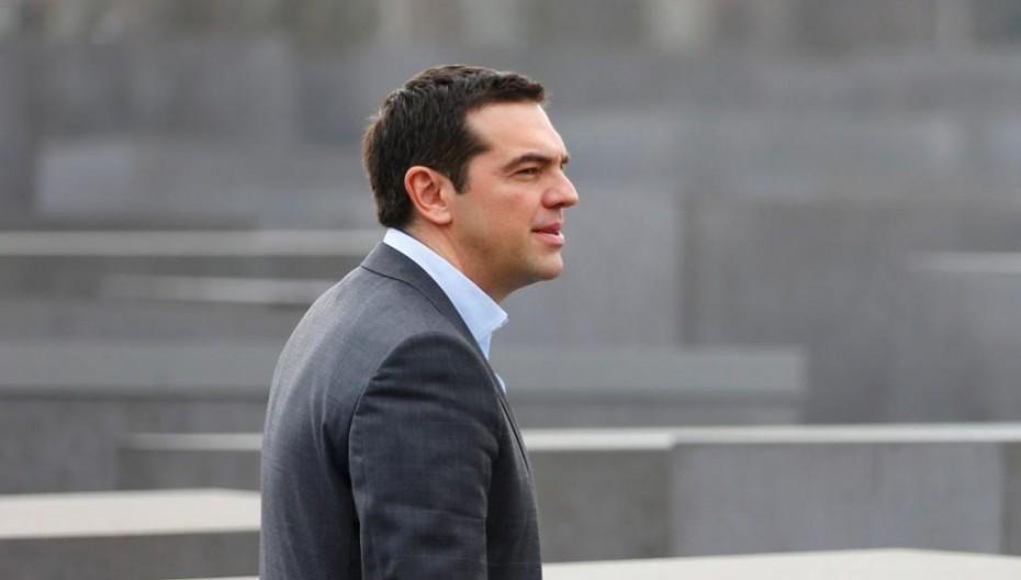 tsipras-italia-kypros