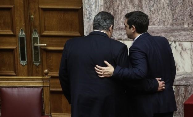tsipras-kammenos-5