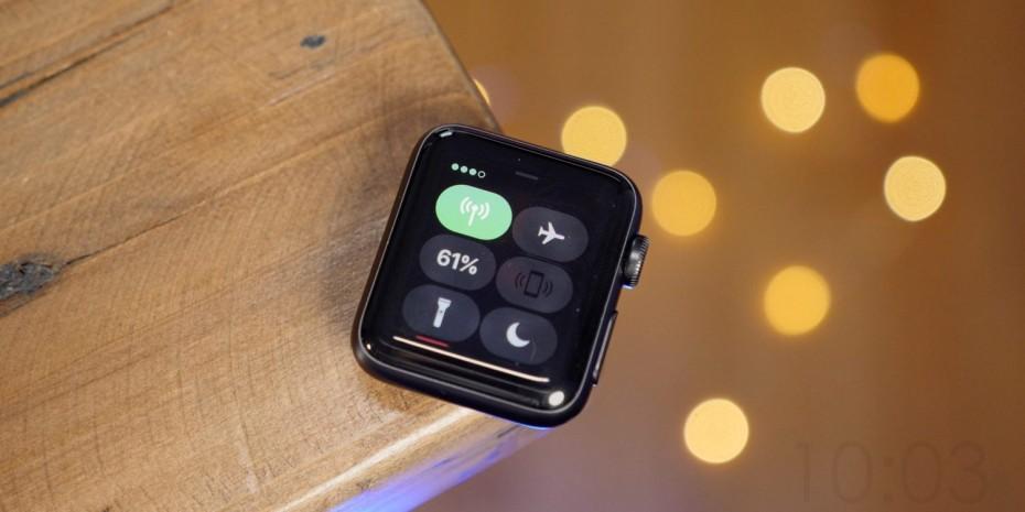 apple-watch-series-3-cellular-battery-life.jpg