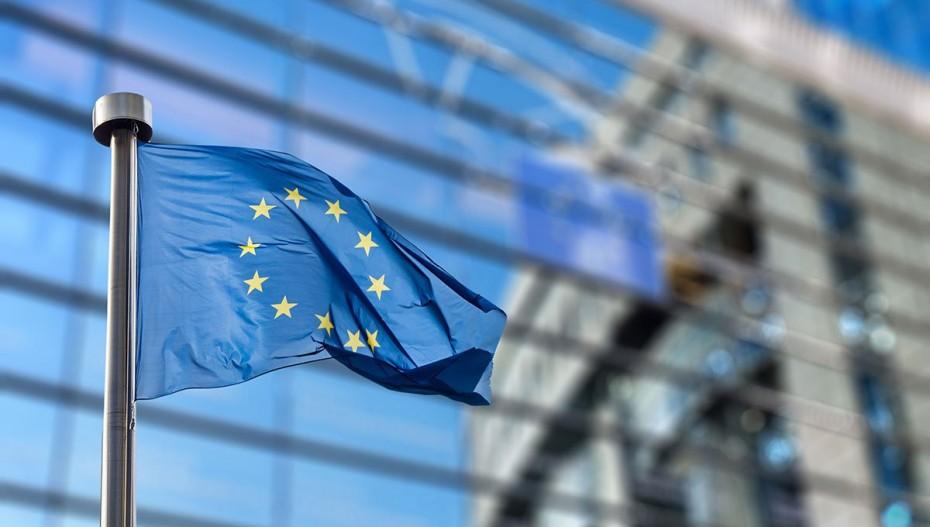 europaika-xrimatistiria-komision