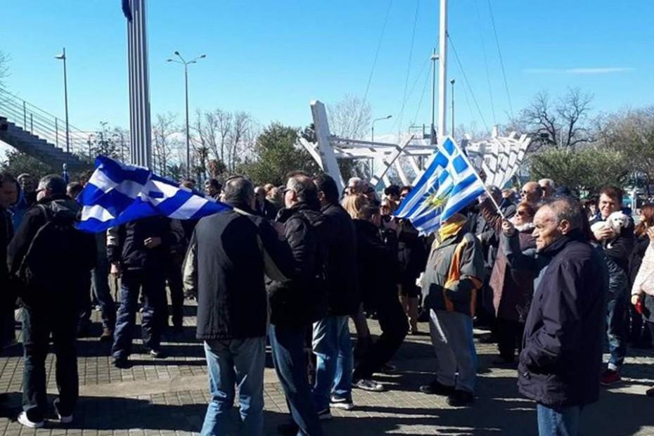 mpoutaris-thessaloniki-skopiano-makedonia
