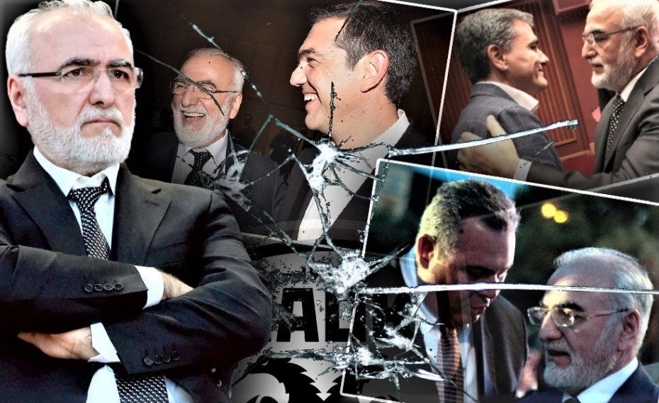 sabbidis-tsipras-paok-syriza-spiegel