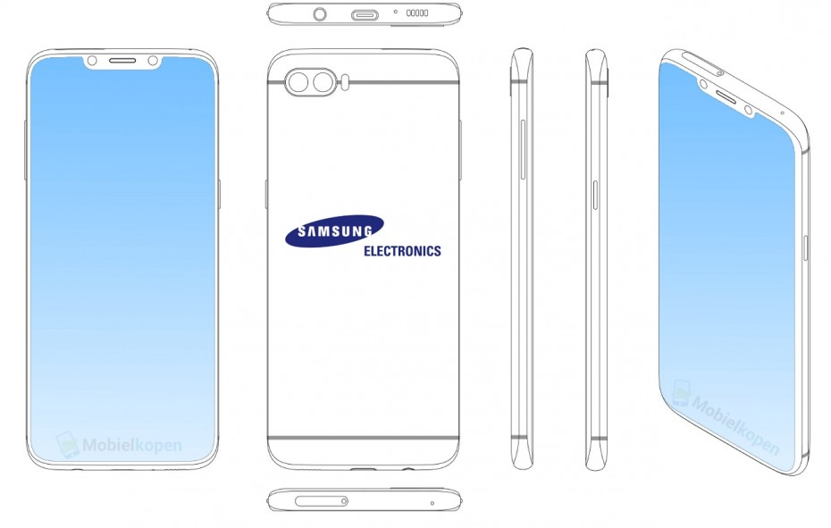 android-authority-samsung-notch-patent-34.jpg