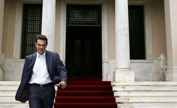 maximou-tsipras-2