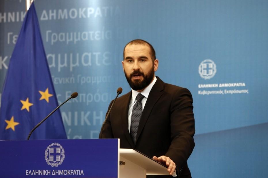 tzanakopoulos-ekloges-b-athinon