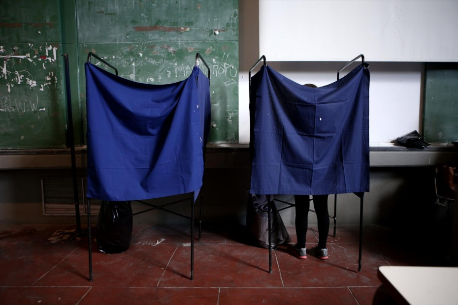 Φοιτητικές εκλογές: Ιστορική απουσία της ΑΣΟΕ, «μπαρούτι» στη Νομική