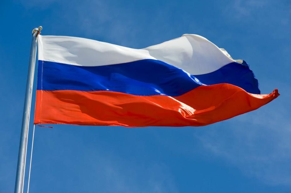 Με «βαριά» αντίποινα απειλούν Ρωσία κι Ιαπωνία κατά των αμερικανικών δασμών