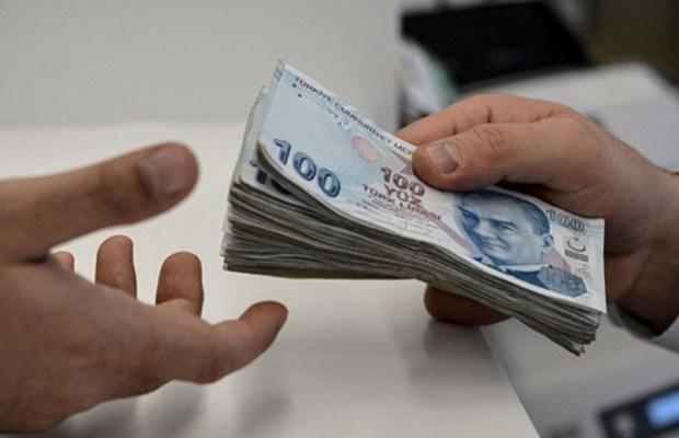 Σενάρια για capital controls στην Τουρκία «βλέπει» το BBG
