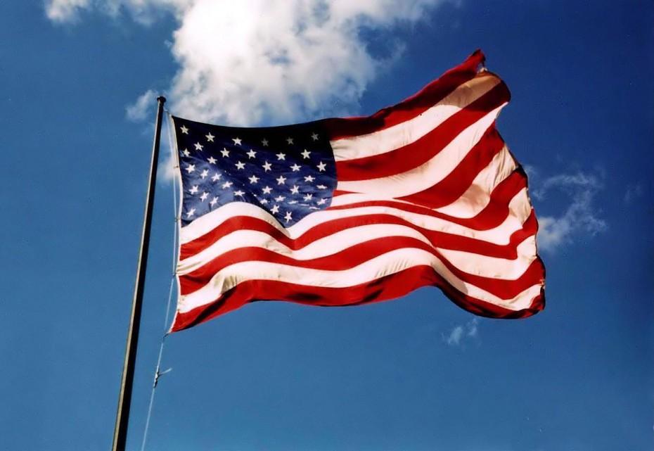 ΗΠΑ: Ξεπέρασε τις εκτιμήσεις των αναλυτών η αύξηση στις λιανικές πωλήσεις