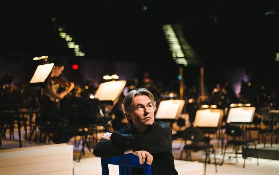 Το Ηρώδειο υποδέχεται μία από τις κορυφαίες ορχήστρες του κόσμου