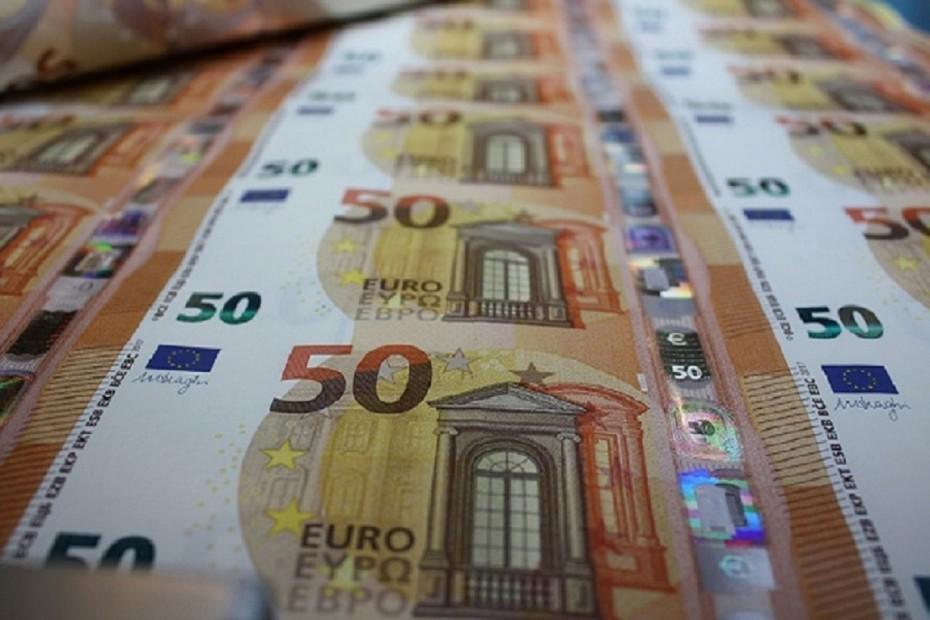 Δημοσιονομικό Συμβούλιο: Υπερπλεονάσματα πάνω από 3,5% μέχρι το 2022