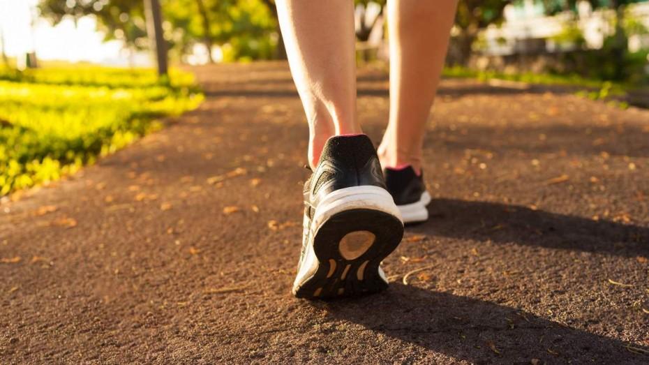 Το γρήγορο βάδισμα χαρίζει περισσότερα χρόνια ζωής