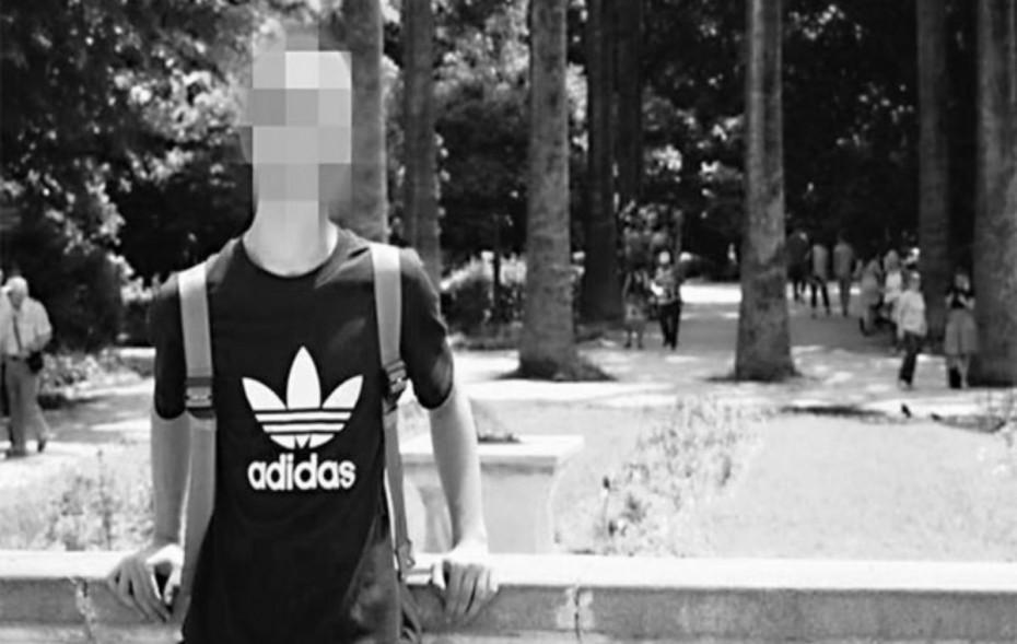 Σοκάρουν οι αποκαλύψεις στο ημερολόγιο του 15χρονου