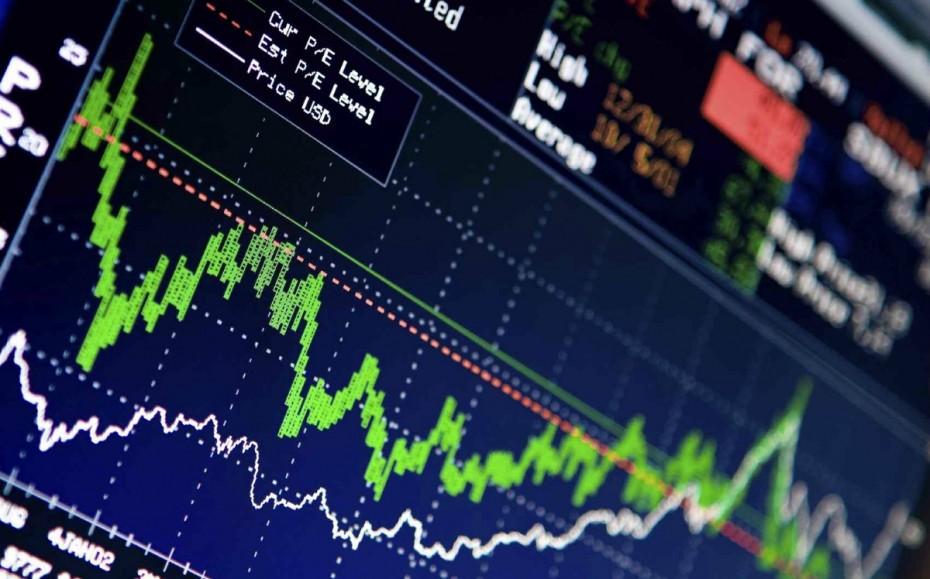 Έκλεισαν με άνοδο οι ασιατικές αγορές