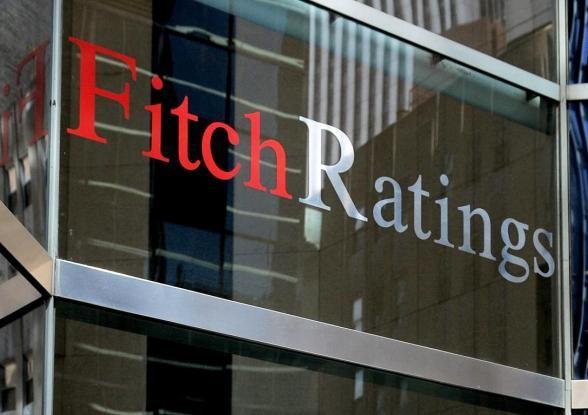 O Fitch υποβάθμισε 24 τουρκικές τράπεζες