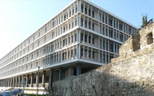 Θεσσαλονίκη: Έκδοση του «Mr. Bitcoin» στη Γαλλία εισηγείται η εισαγγελέας
