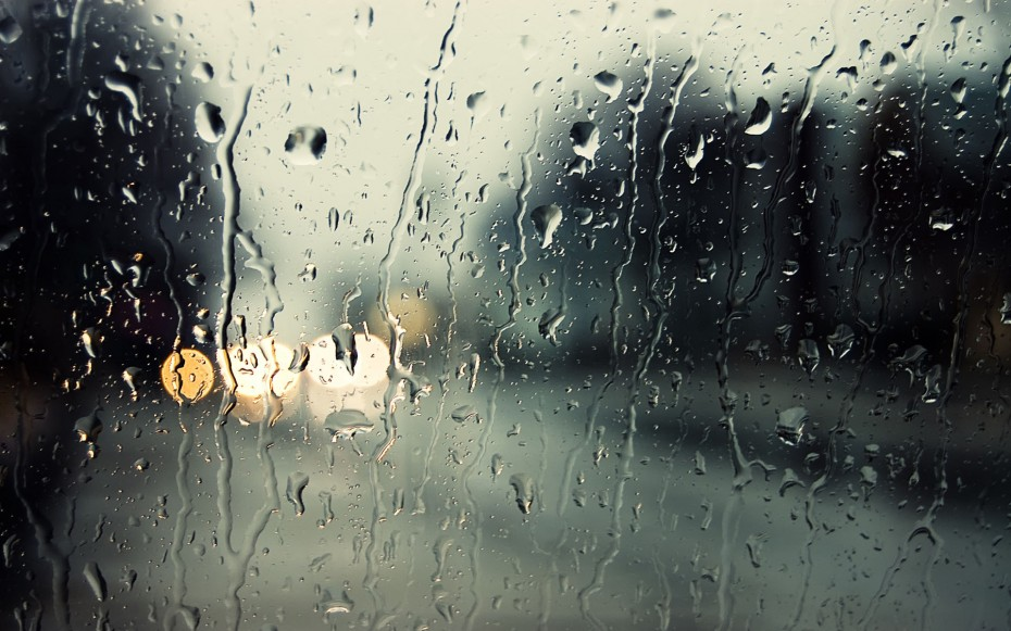Βροχερό το καιρικό σκηνικό και την Παρασκευή