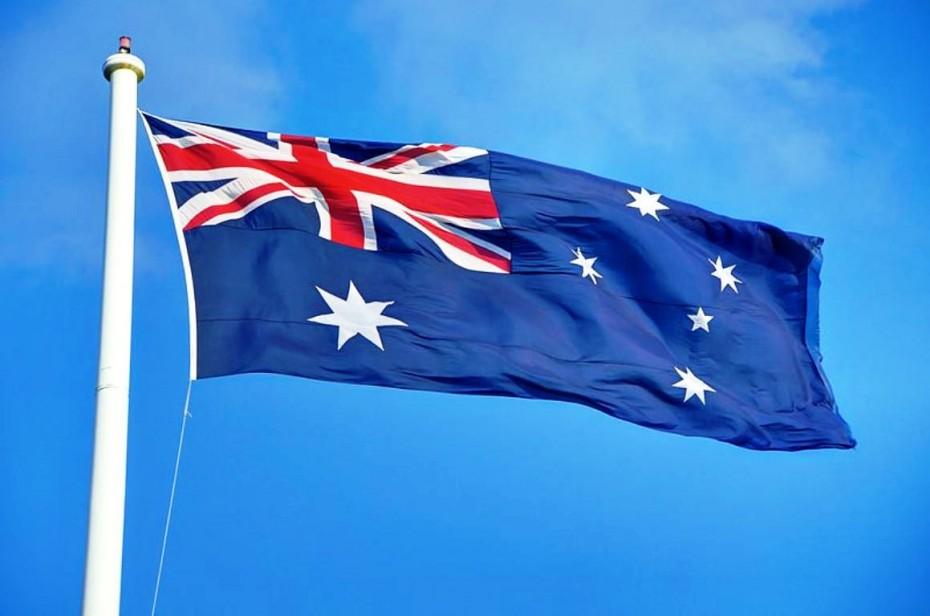 Παραίτηση δέκα υπουργών στην Αυστραλία