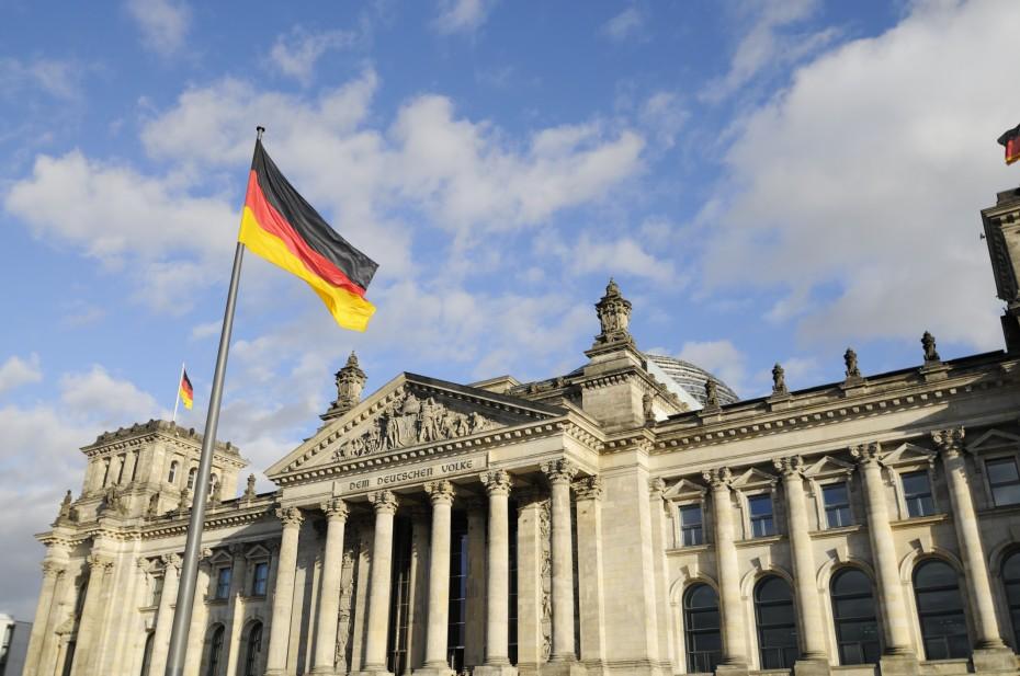 Βερολίνο: Οι αμερικανικές κυρώσεις κατά του Ιράν παραβιάζουν το διεθνές δίκαιο
