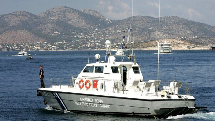 Έρευνα από το Λιμενικό για τις καταγγελίες πυροβολισμών από Τούρκους ψαράδες