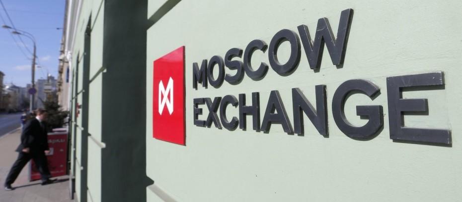 Σε «ελεύθερη πτώση» το ρούβλι στη σκιά των αμερικανικών κυρώσεων κατά Μόσχας