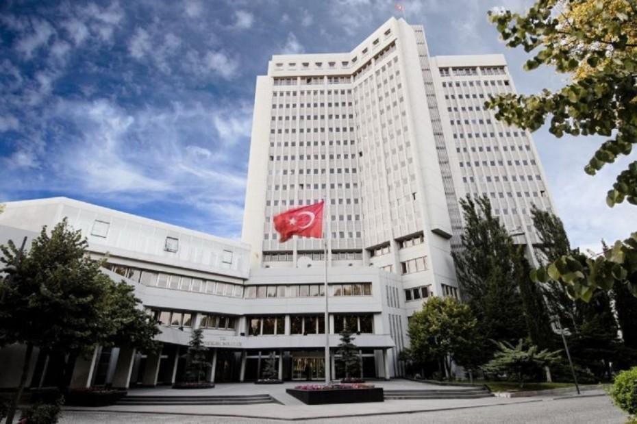 Εκ νέου ένταση στις ελληνοτουρκικές σχέσεις με τη μη έκδοση του Καγιά