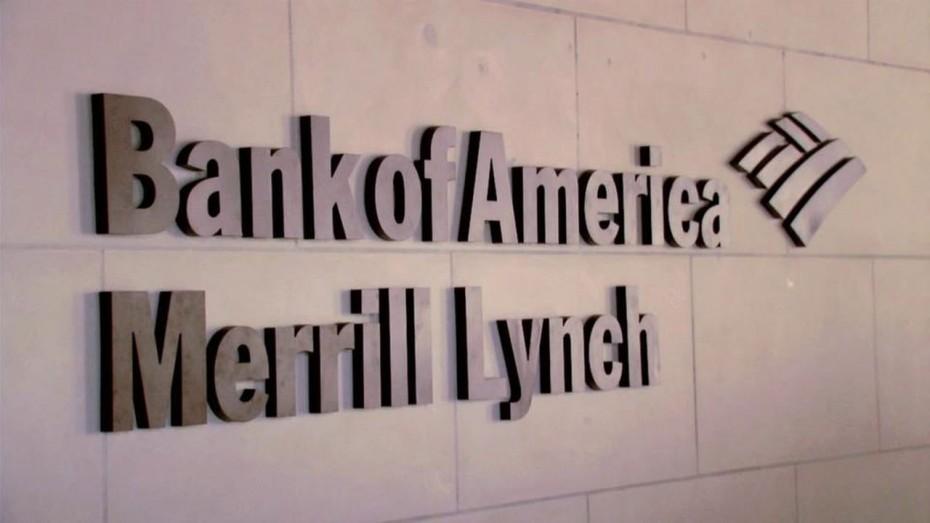 «Μαχαίρι» στις τιμές στόχους των τραπεζών από την BofA
