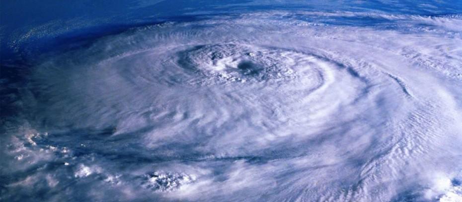 Στο «μάτι» του κυκλώνα και η Αττική - Νέο έκτακτο δελτίο από την ΕΜΥ