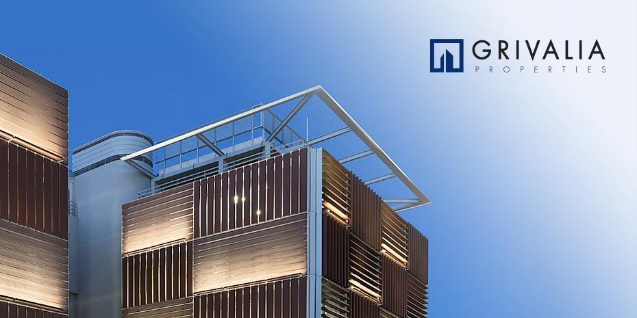 Grivalia: Συμφωνία με Τράπεζα Πειραιώς για πιστωτική γραμμή έως 75 εκατ. ευρώ