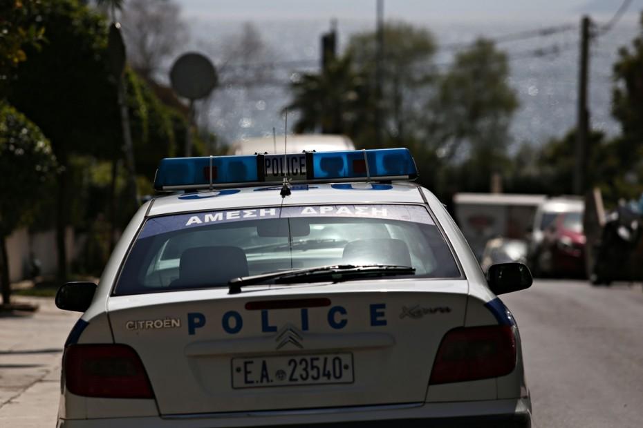 Ξύπνησε από το κώμα η κοπέλα που βιάστηκε στο Ζεφύρι
