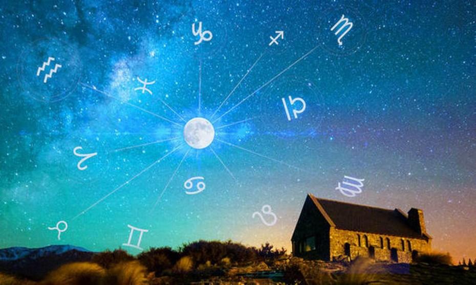 19/09/18: Ημερήσιες αστρολογικές προβλέψεις για όλα τα ζώδια