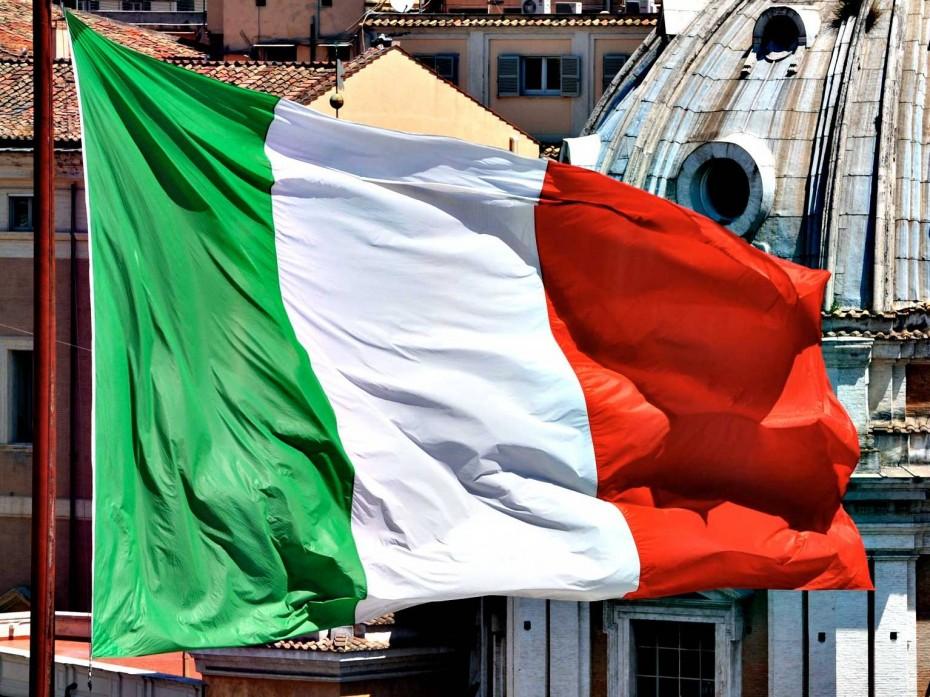 Παραμένουν στην «πρέσα» τα ιταλικά ομόλογα - Σενάρια υποβάθμισης...