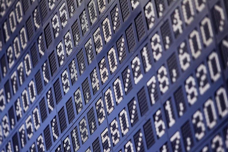 Η Ιταλία «μπέρδεψε» τις ευρωαγορές στο κλείσιμο της εβδομάδας