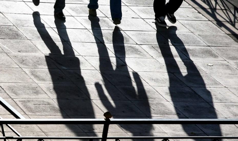 ΕΛΣΤΑΤ: Στο 19% η ανεργία τον Ιούλιο