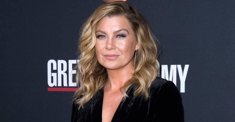 Ellen Pompeo: Το κοινό θα αποφασίσει πότε θα ολοκληρωθεί το «Grey's Anatomy»