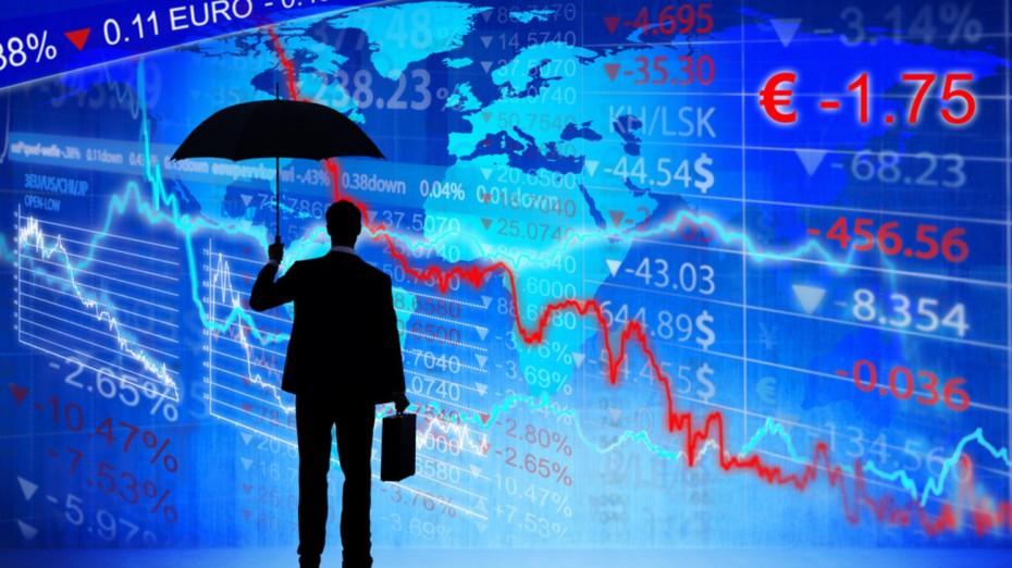 Τράπεζες: Απώλειες 97% επί κυβέρνηση ΣΥΡΙΖΑ!
