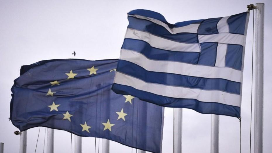 Εγκρίθηκε ο ελληνικός προϋπολογισμός από την Κομισιόν