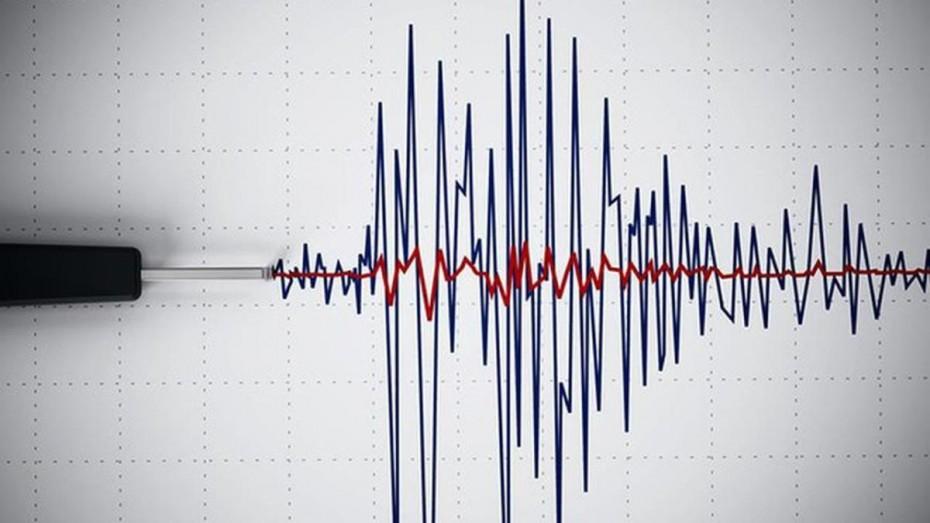 Ισχυρός σεισμός στην Παπούα-Νέα Γουινέα