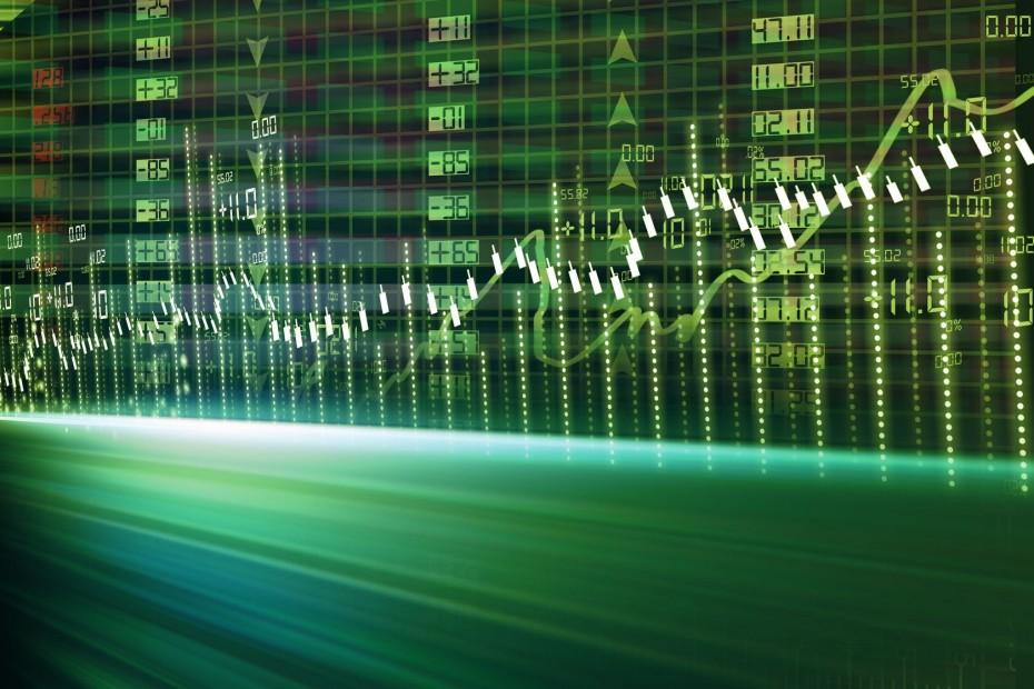 Αντιδρά η αγορά, αλλά σε... επικίνδυνα ακόμη επίπεδα
