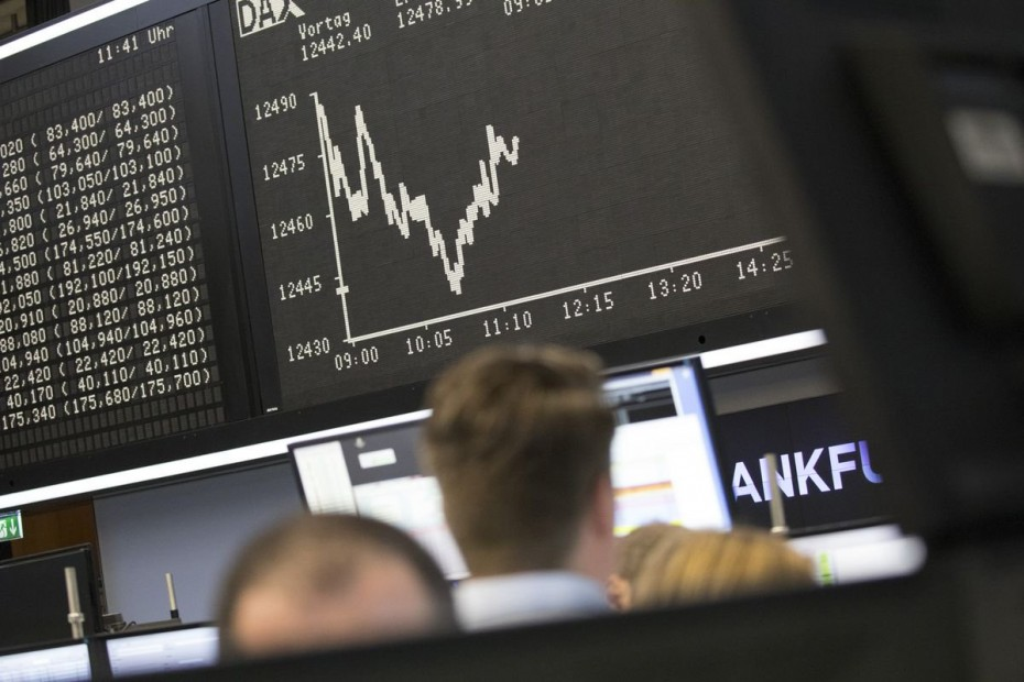 Ευρεία κέρδη στις ευρωαγορές, μετά από τις αμερικανικές εκλογές